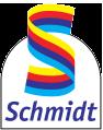 Schmidt Fotopuzzle, 48 bis 2000 Teile - ab 19,99 €