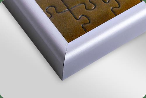 Puzzle-Rahmen für Ihr Schmidt Fotopuzzle